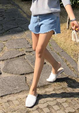28925 - 马里昂teuim短裤子