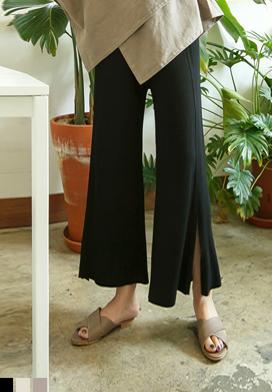 28998 - 凉纺织纺织裤