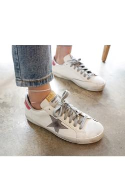 25042 - 黄金二手运动鞋