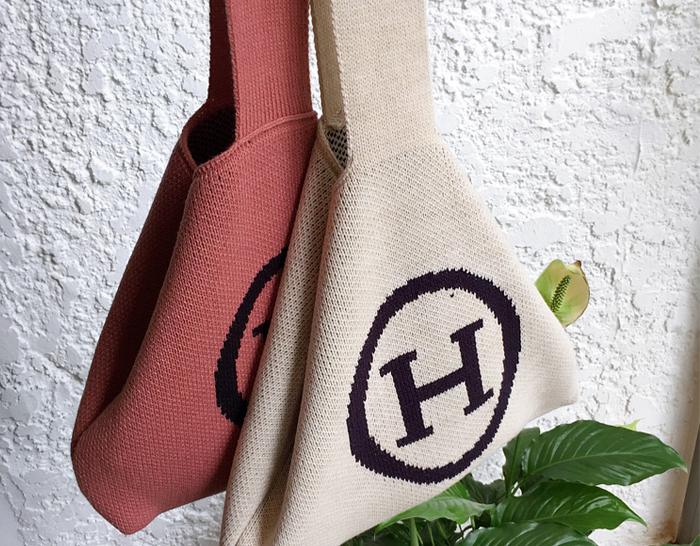 30835 - H环袋保袋(ver.4)