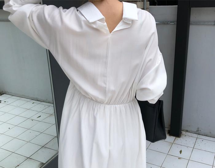 30837 - Loem衬衫2(2color)